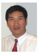 Zhang Y