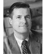 Robert Linhardt