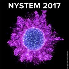NYSTEM 2017
