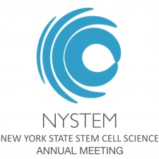 NYSTEM New York State Stem Cell Science