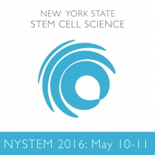 NYSTEM 2016, May 10-11