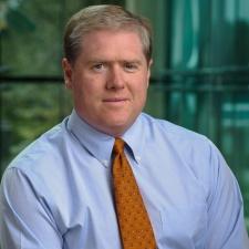 Sean Morrison, Ph.D.